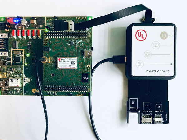 IoT Hacking Series #5: How and Why eSIM Needs to Be Tested