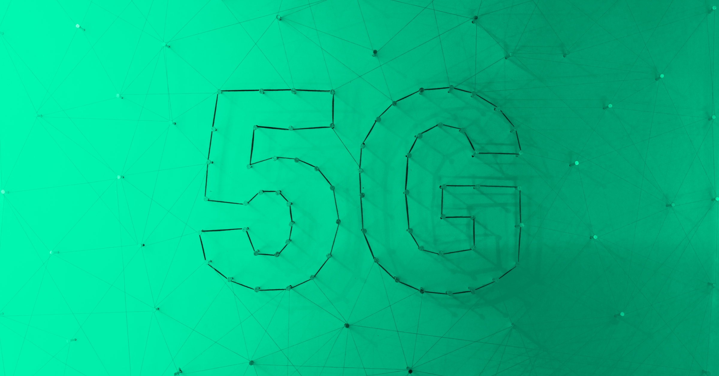 Article cover image for IoT Hacking Series #9:  The Technology Behind 5G