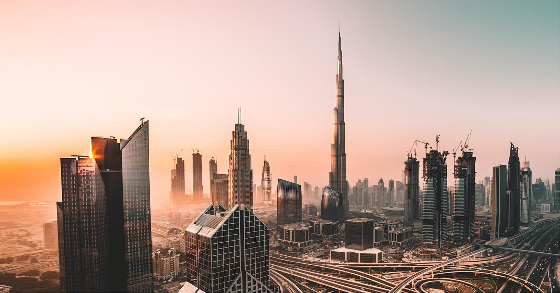 Article cover image for How to get started with IoT connectivity in the United Arab Emirates?