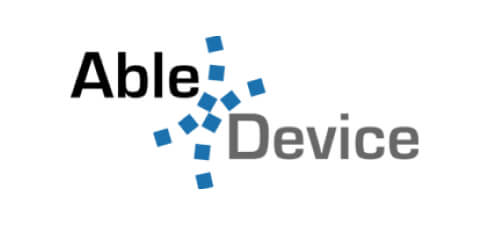 Able Device