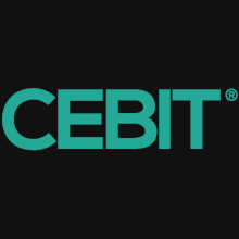 Article cover image for Meet 1oT at #CEBIT