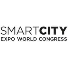 Article cover image for Meet 1oT at Smart City Expo World Congress!