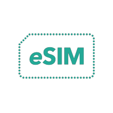 Article cover image for eSIM Series #4: How Does eSIM Technically Work?