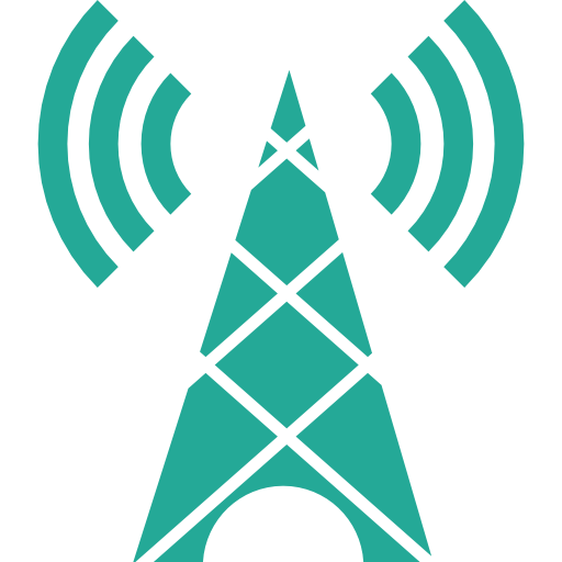 The State of Roaming: NarrowBand IoT & LTE Cat M1 — 1oT