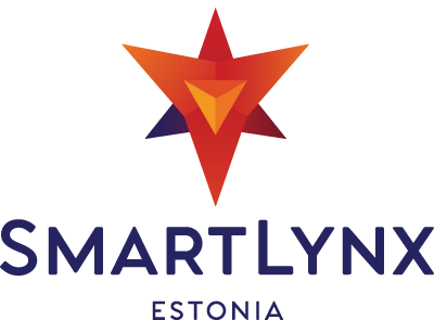 Smartlynx Airlines Estonia