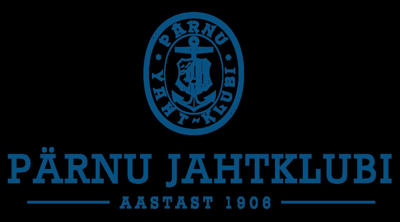 424b8b44700 Pärnu Jahtklubi — Pärnu Merepäevad 2019 — Kogu Pärnu merepidu! 2.–3.  augustil 2019 Kalurikülas ja Pärnu Jahtklubis, tegevused jõel ja sadamates.