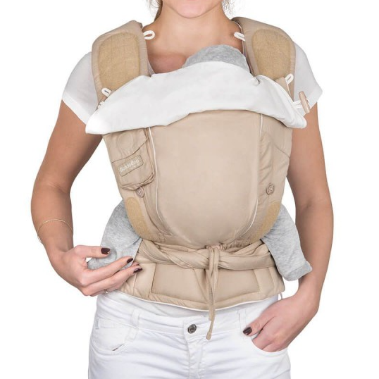 e47277b7767 Soft Structured Carriers — Villapai