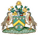 Worshipful Company of Spectacle Makers Grant of Arms