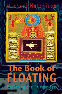 Book of floating