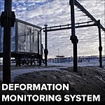Deformation Monitoring System
