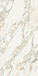 Marble Calacatta Gold Special