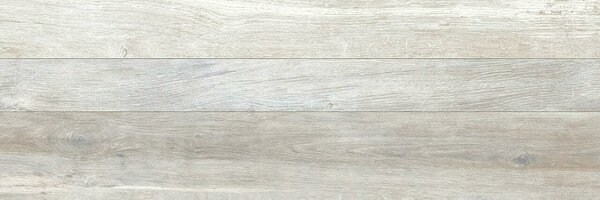6650 WOODSIDE MAPLE DOGA 2.0 40x120 CM