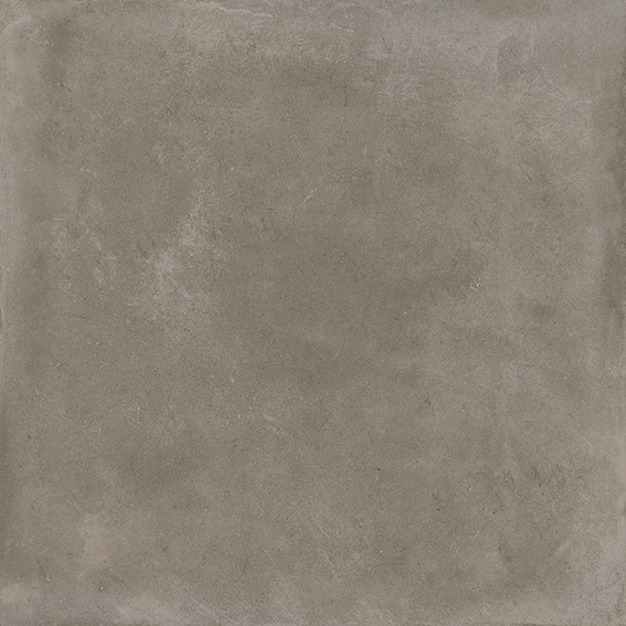 DANZIG TAUPE 60x60x3