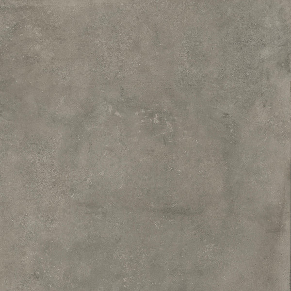 DOWNTOWN TAUPE 60x60x2