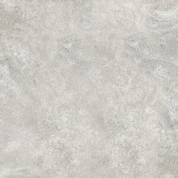 MIXED STONE SOFT GREY A 60x60