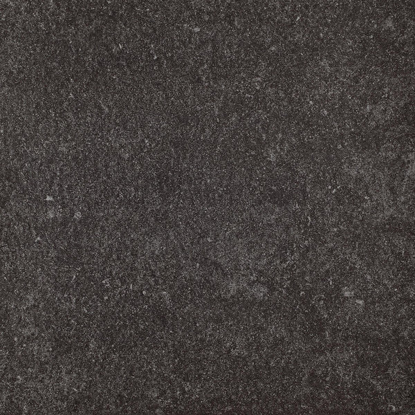 SPECTRE DARK GREY 60x60x2