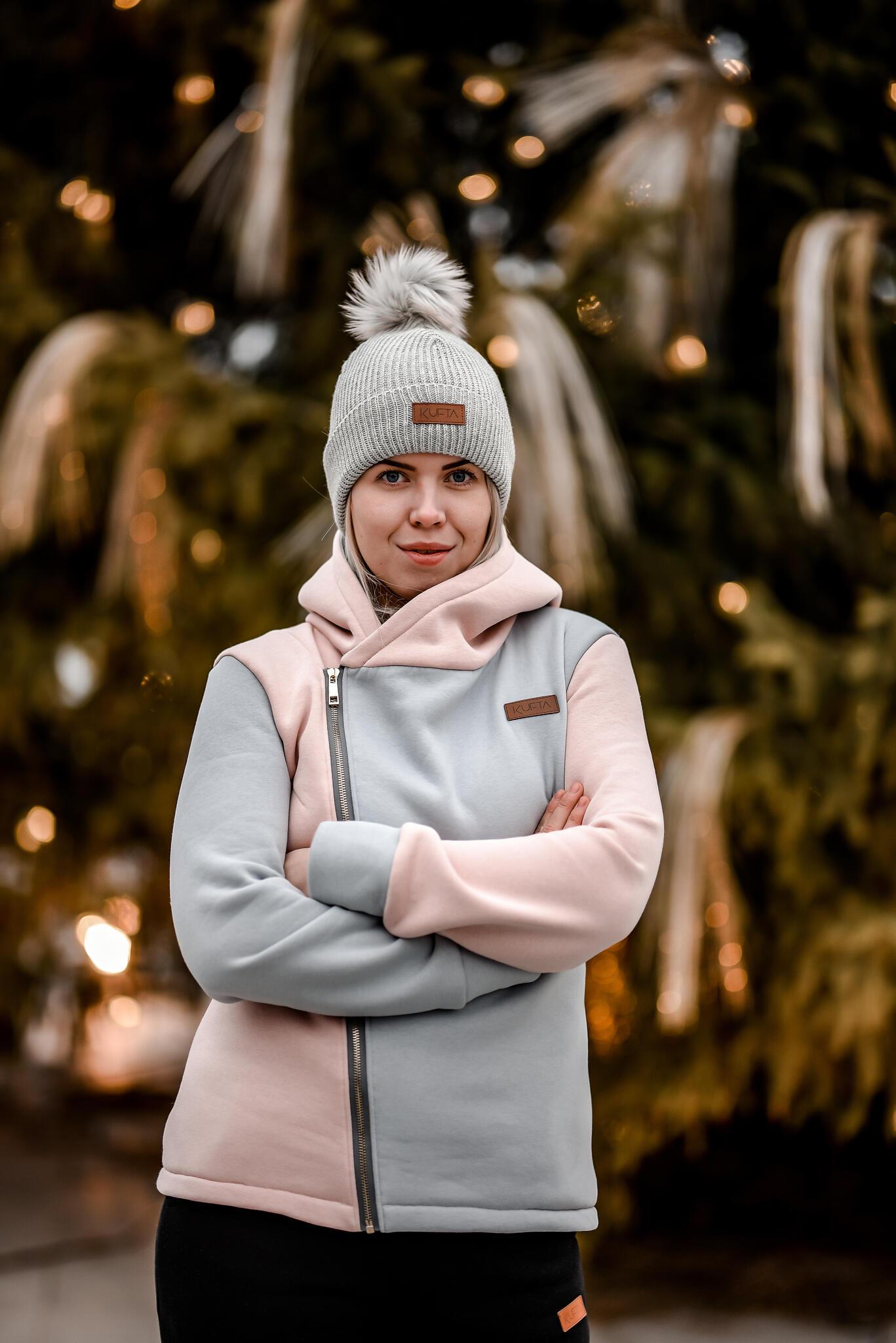 Eija Malin