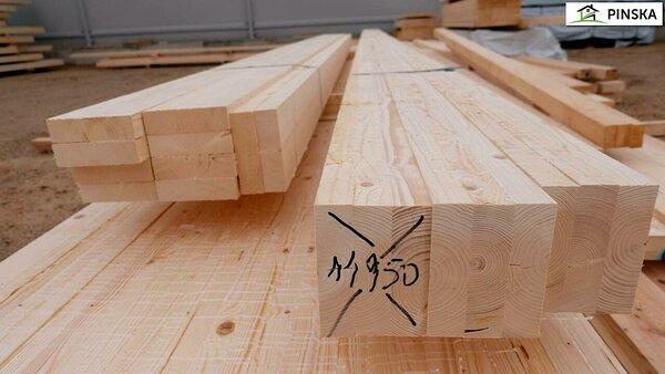 glulam beams wholesale