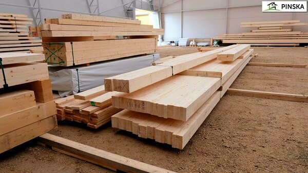 glulam beams suppliers
