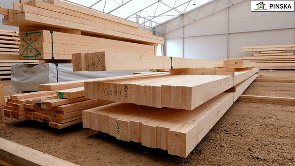 glulam beams prices