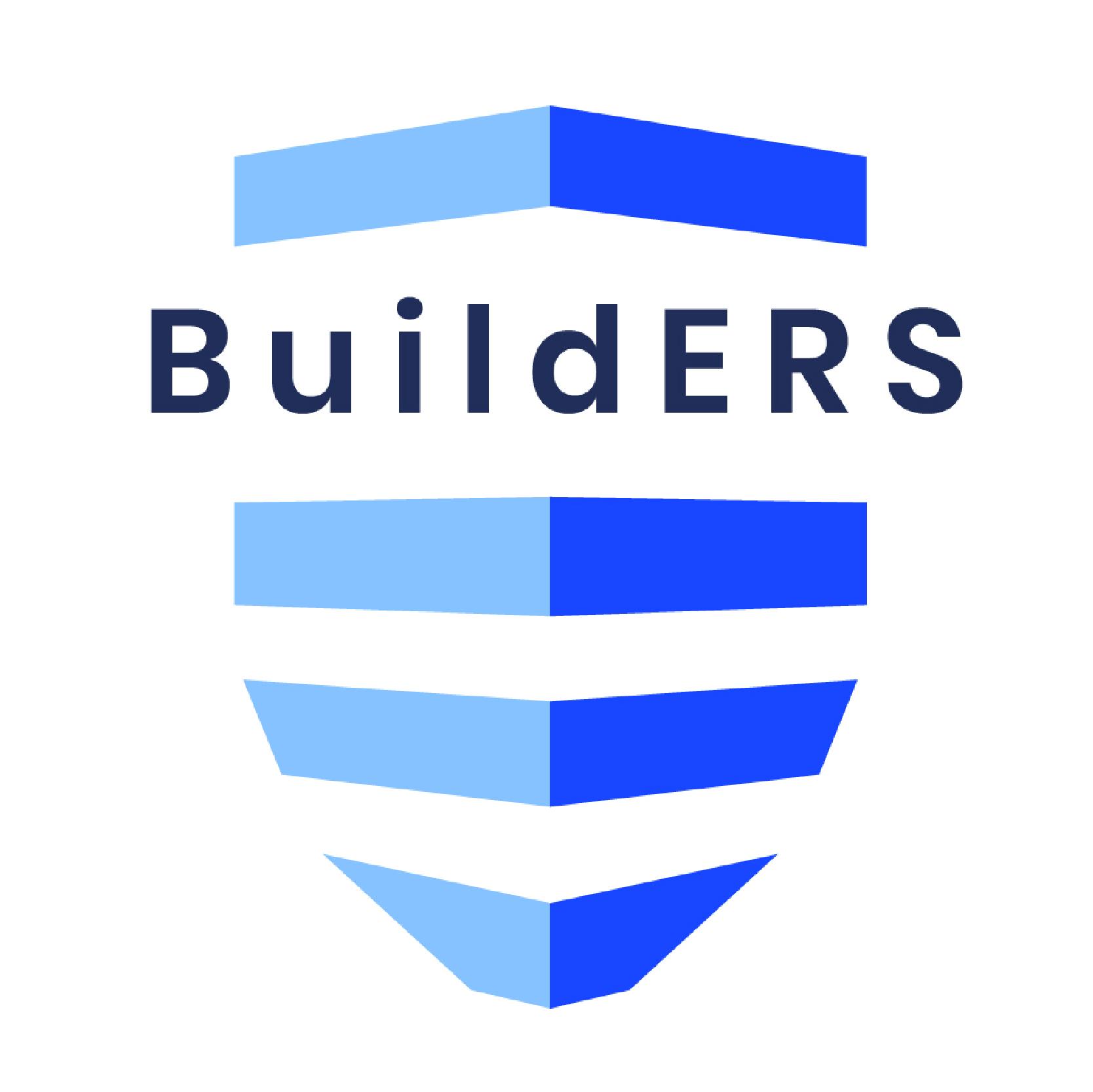 logo of case study partner