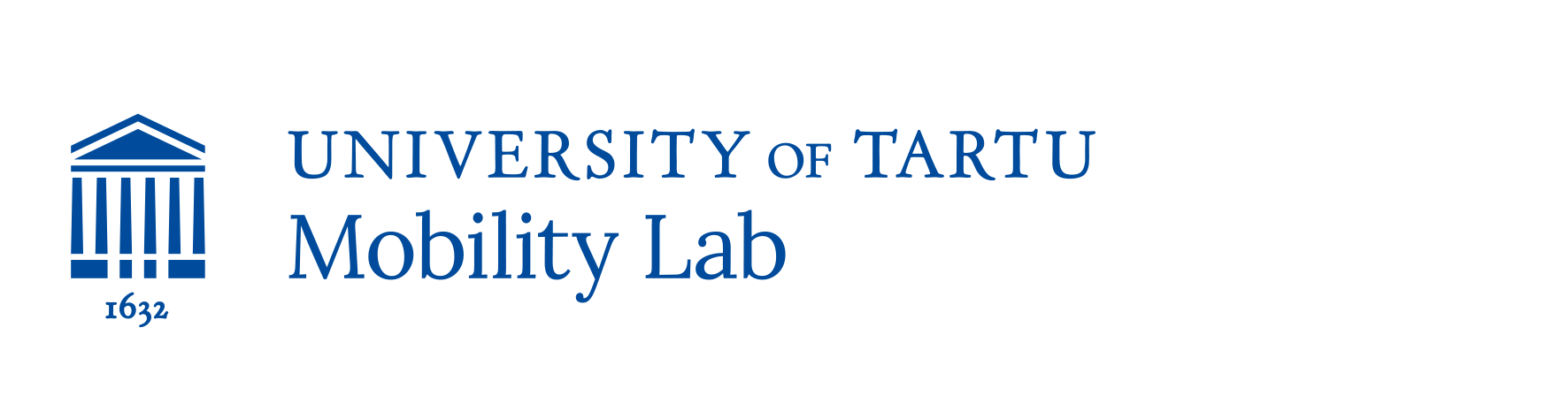 logo of partner
