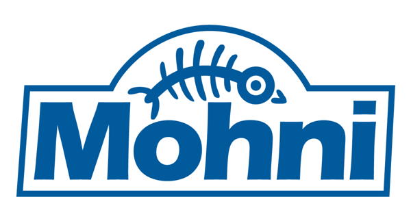 Mohni - everything for rescuers